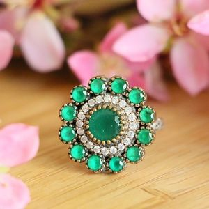 Grand Bazzar Jewelers